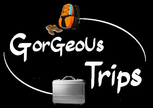 Gorgeous Trips